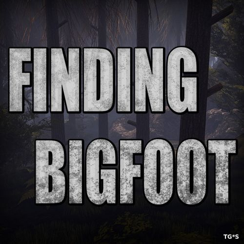Finding Bigfoot (2017) PC | RePack by Pioneer
