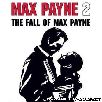 Max Payne 2: The Fall of Max Payne [v.1.1.102.0] (2003) PC | RePack by =nemos=