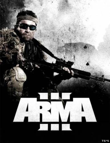 ARMA III / ArmA 3 (2013) PC | Alpha by tg
