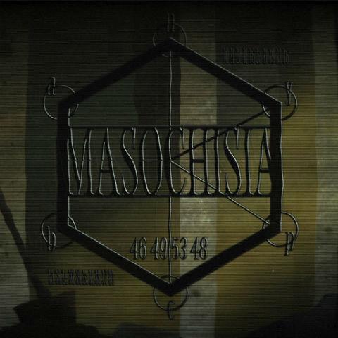 Masochisia (2015) PC | Лицензия