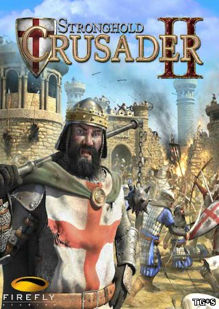 Stronghold Crusader 2: Special Edition (2014) PC | Steam-Rip by R.G. Steamgames