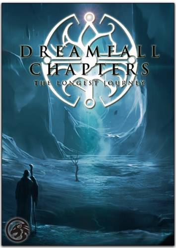 Dreamfall Chapters: Books 1-3 (2014) PC | Steam-Rip от Let'sPlay