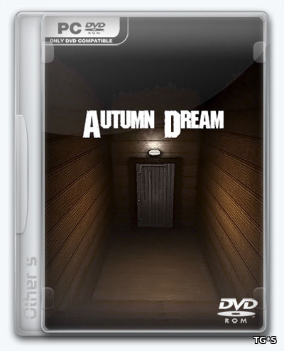 Autumn Dream (2016) PC | Repack от Other s