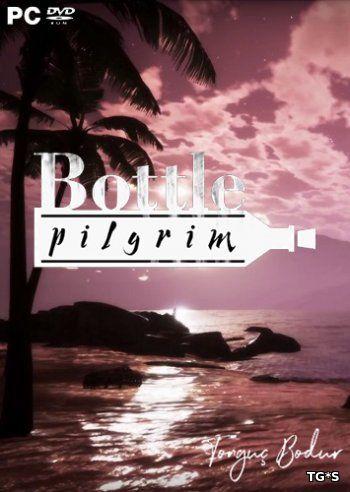 Bottle: Pilgrim [ENG] (2017) PC | Лицензия
