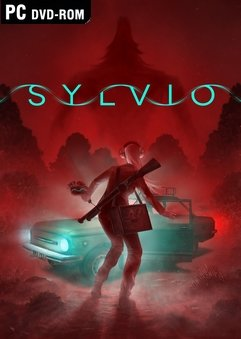 Sylvio Remastered (ENG) [RePack] от R.G. Механики