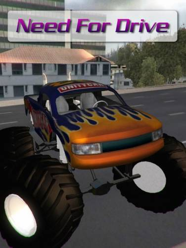 Need For Drive (2014/PC/Eng) by tg