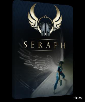 Seraph (ENG|MULTI5) [RePack]