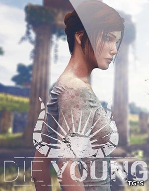 Die Young [0.3.0.58.18 | Early Access] (2017) PC | Лицензия