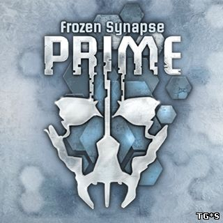 Frozen Synapse Prime (ENG|MULTI6) [RePack] от R.G. Механики