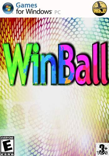 Win Ball (2012/PC/Eng) by tg