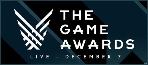 Трейлеры и анонсы The Game Awards 2017