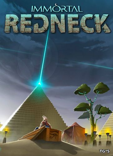 Immortal Redneck [v 1.3.2] (2017) PC | RePack by Other s