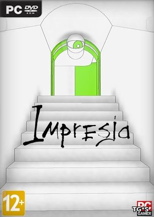 Impresja [ENG] (2017) PC | RePack от Other s