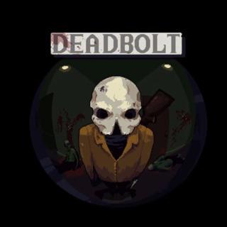 Deadbolt [GoG] [2016|Eng]