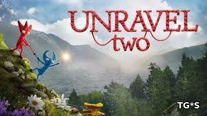 Разработичк Unravel 2 дает поиграть в пробную версию 10 часов