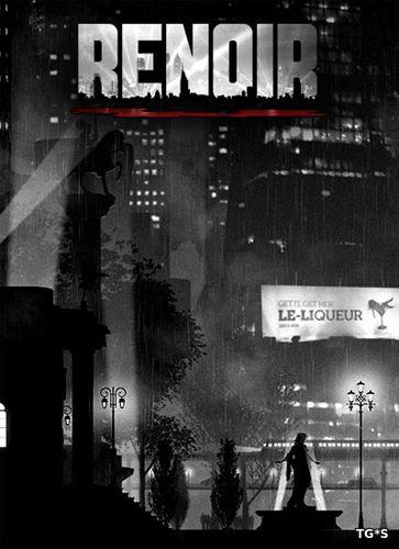 Renoir (2016) PC | Лицензия