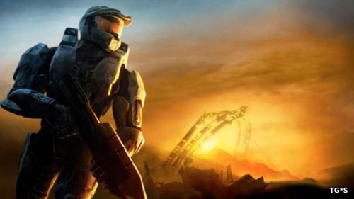 Halo 6 не покажут на Gamescom или PAX
