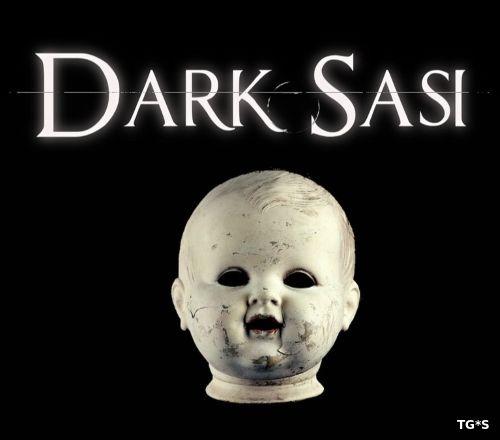 Dark Sasi (2018) PC | Лицензия