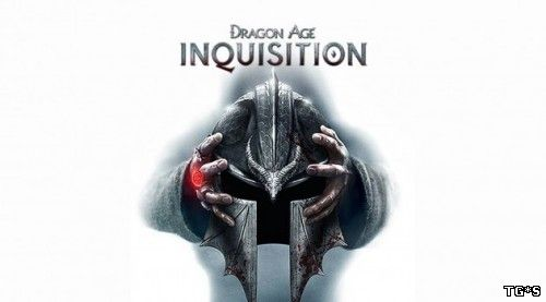 Dragon Age: Inquisition (2014) PC | Crack V2