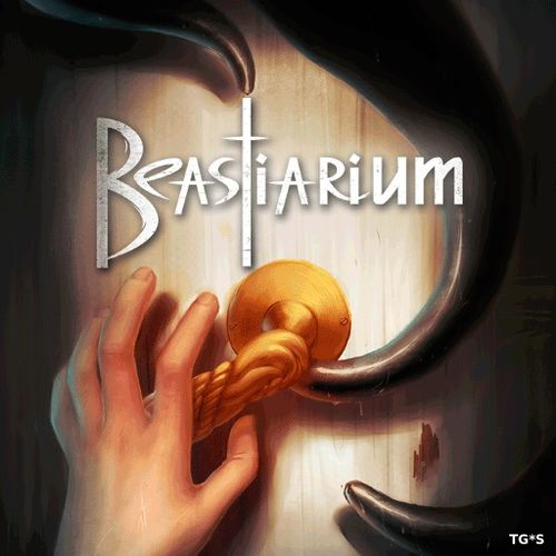 Beastiarium (2016) PC | RePack by Others