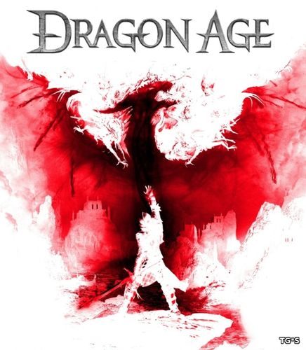 Dragon Age: Anthology | Dragon Age: Антология (RUS|ENG) [RePack] от R.G. Механики
