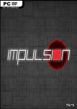 Impulsion (2018) PC   Лицензия