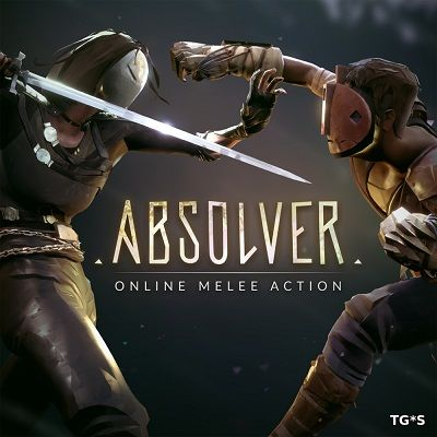 Absolver [v 1.05 + DLC] (2017) PC | RePack by Choice