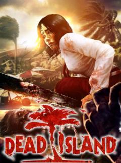 Скачать патчи на Dead Island - картинка 3