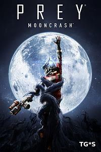 Prey - Mooncrash [v 1.10] (2018) PC | Repack by =nemos=
