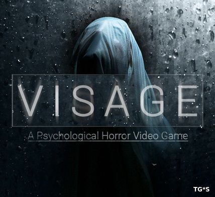 Visage [ENG / Early Access] (2018) PC