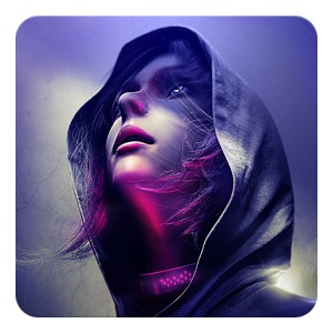 République [v3.6] (2014) Android