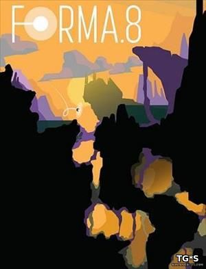 Forma.8 (2017) PC | RePack by qoob