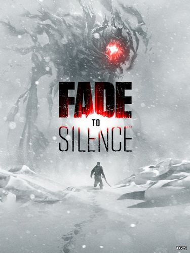 Fade to Silence [v 1.0.683 | Early Access] (2017) PC | RePack by qoob