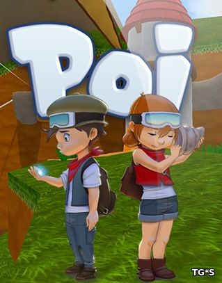Poi (2017) PC | RePack by qoob