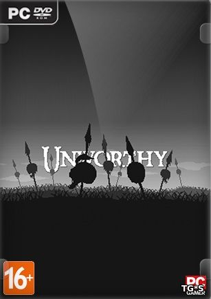 Unworthy [ENG] (2018) PC   RePack by Other s
