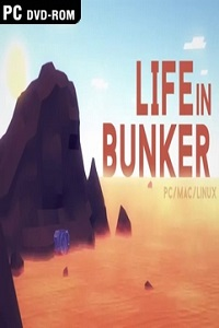 Life in Bunker [2016|Rus|Eng]
