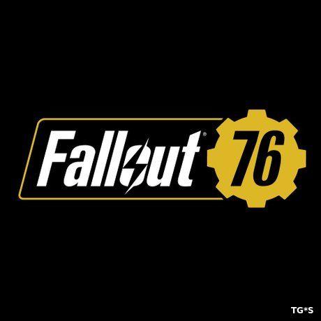Геймплейное видео Fallout 76 в хорошем качестве