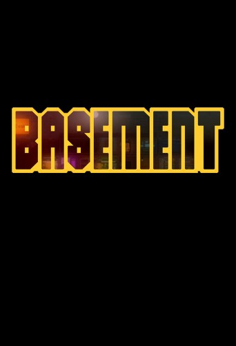 Basement (2015) PC | RePack от R.G. Liberty