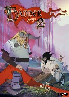 The Banner Saga 2 [ENG] (2016) PC | RePack by Choice