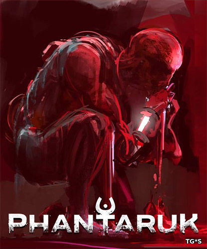 Phantaruk [v1.4.1] (2016) PC | Repack от Other s