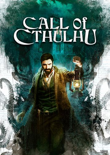 Call of Cthulhu (2018) PC | RePack by FitGirl