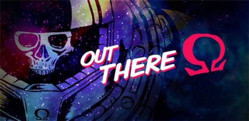 Out There: Ω Edition (2014) Android