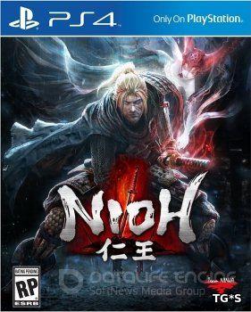 Ni-Oh будет очень хардкорной игрой заявил директор Fumihiko Yasuda