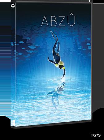 ABZU [v 1.1] (2016) PC | RePack от Valdeni