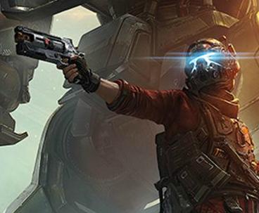 Бесплатный мультиплеер Titanfall 2