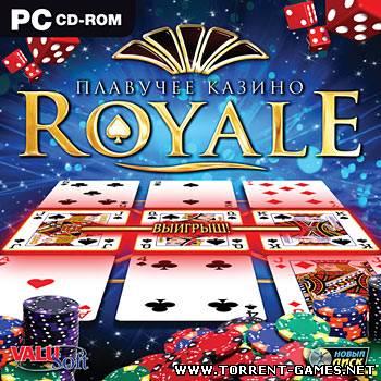 online play casino games kazino