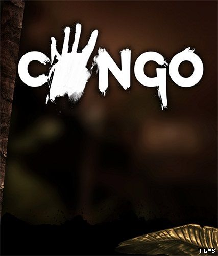 Congo (2016) [ENG][L] CODEX