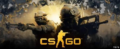 CS: GO - G2A объявила об июльской раздаче скинов по случаю турнира ESL One Cologne
