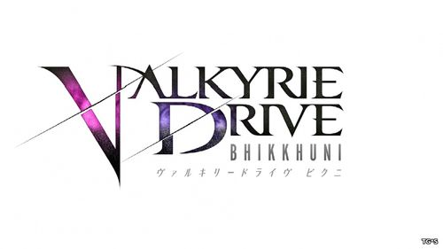 VALKYRIE DRIVE BHIKKHUNI (Marvelous) (ENG/MULTI2) [L] - CODEX