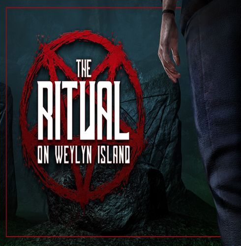 The Ritual on Weylyn Island (2015) PC | RePack от R.G. Freedom